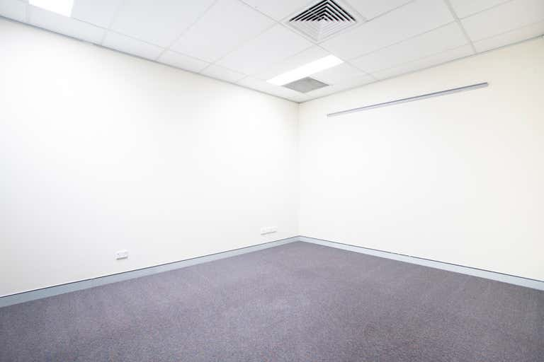 UNDER CONTRACT - 11, 18 Third Avenue Blacktown NSW 2148 - Image 4
