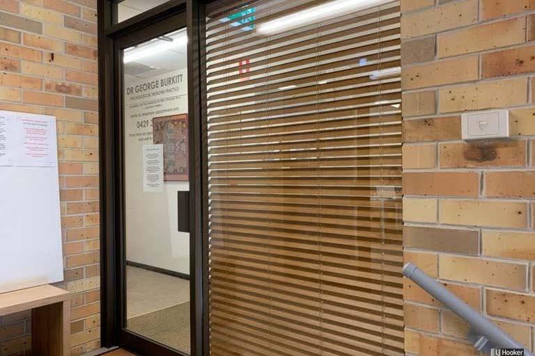 Suite 4, 10 Queen Street Woolgoolga NSW 2456 - Image 4