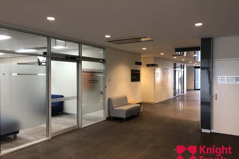 Docker Medical, 2-10 Docker Street Wagga Wagga NSW 2650 - Image 3