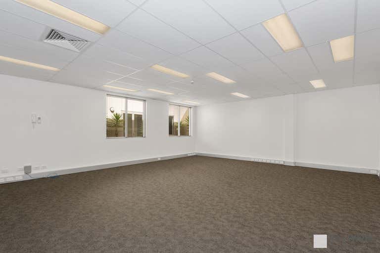 1.17/203-205 Blackburn Road Mount Waverley VIC 3149 - Image 2