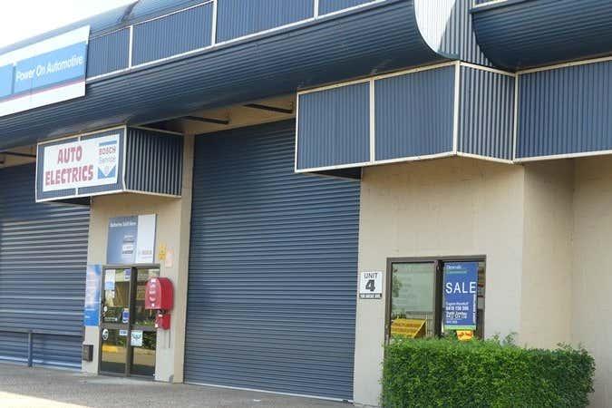 4/108 ANZAC AV Hillcrest QLD 4118 - Image 3