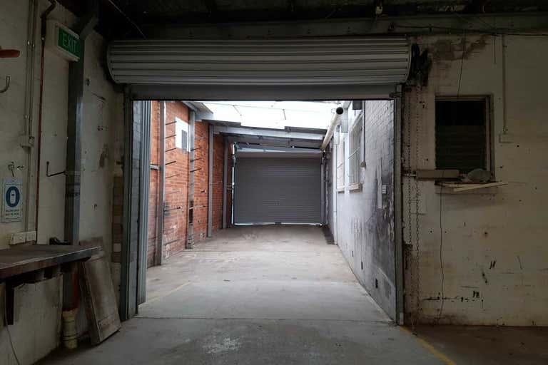 29 Isa Street Fyshwick ACT 2609 - Image 4