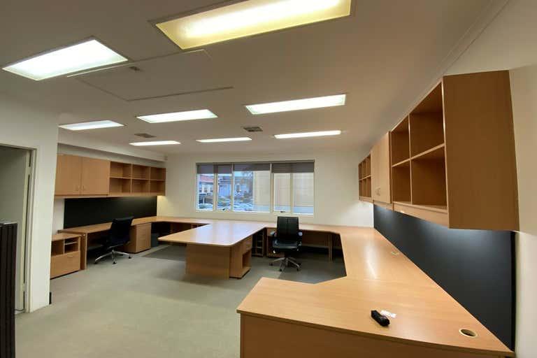 Unit 3, 800-812 Old Illawarra Road Menai NSW 2234 - Image 3