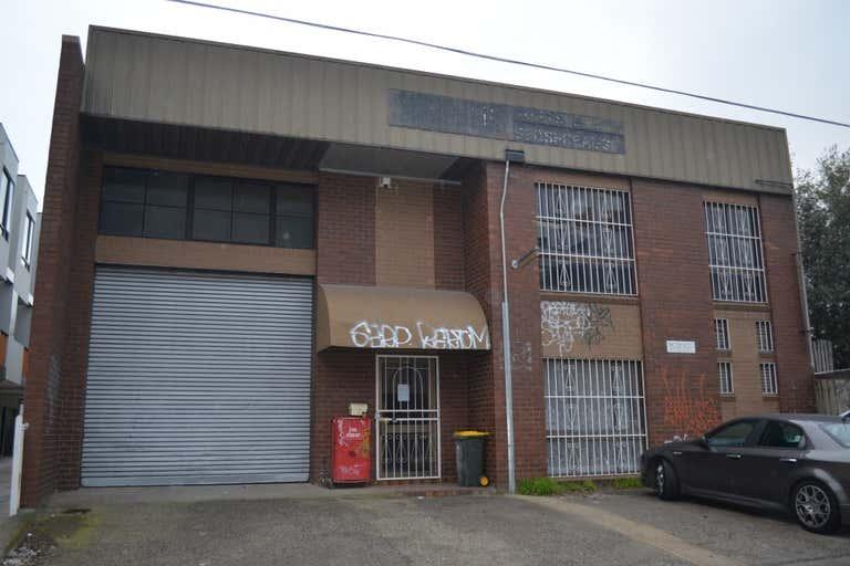 2 Florence Street Brunswick VIC 3056 - Image 1