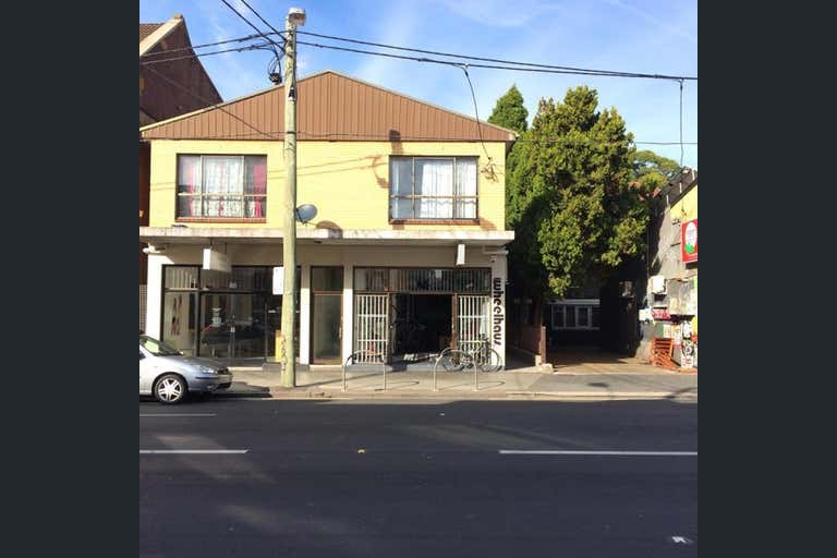 Shop 2, 86  Enmore Road Enmore NSW 2042 - Image 4