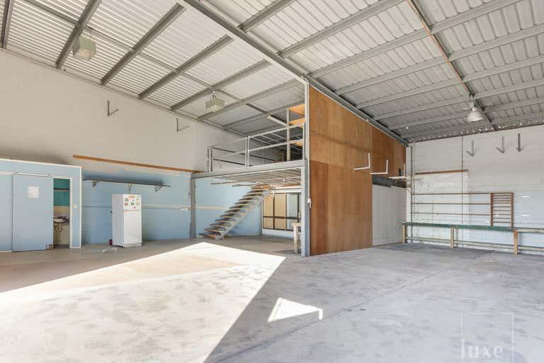 Unit D, 12 Bearing Avenue Warana QLD 4575 - Image 1