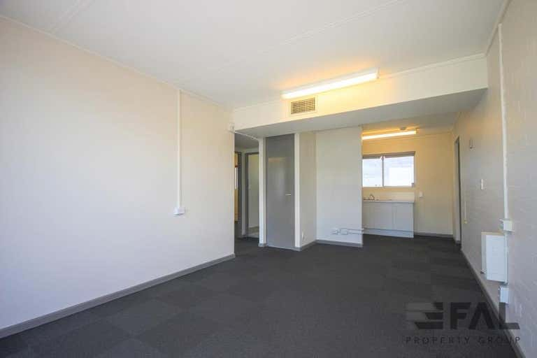 Suite  6, 21 Station Road Indooroopilly QLD 4068 - Image 2