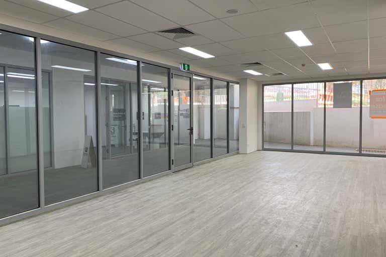 Shop 4, 9-13 Birdwood Avenue Lane Cove NSW 2066 - Image 2