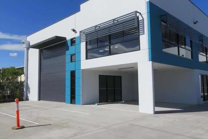 1/15 Motorway Circuit Ormeau QLD 4208 - Image 1