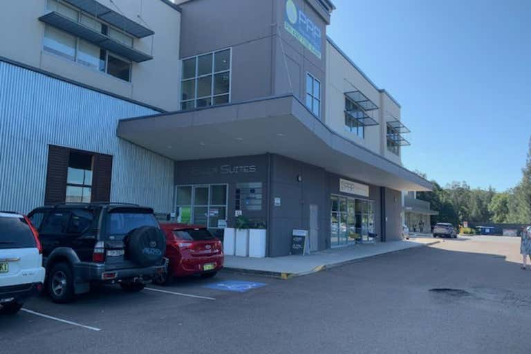 Suite 4, 167 The Entrance Road Erina NSW 2250 - Image 1