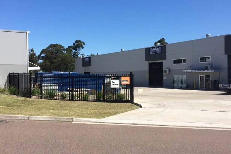 Unit 3, 4 Burnet Road Warnervale NSW 2259 - Image 2