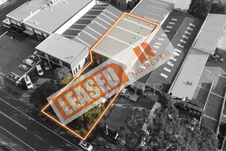 93 Chapel Street Roselands NSW 2196 - Image 1