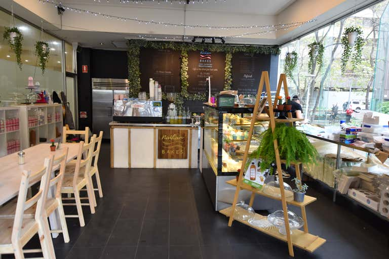 Princes Apartments, Shop 2, 39 Grenfell Street Adelaide SA 5000 - Image 4