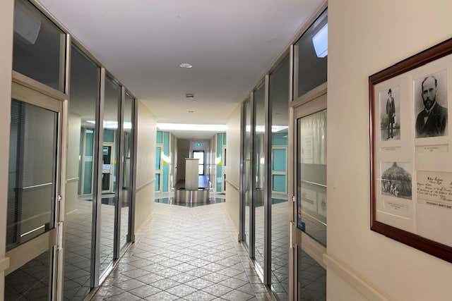 Suite 1  37 Brookman Street Kalgoorlie, Suite 1, 37 Brookman Street Kalgoorlie WA 6430 - Image 2