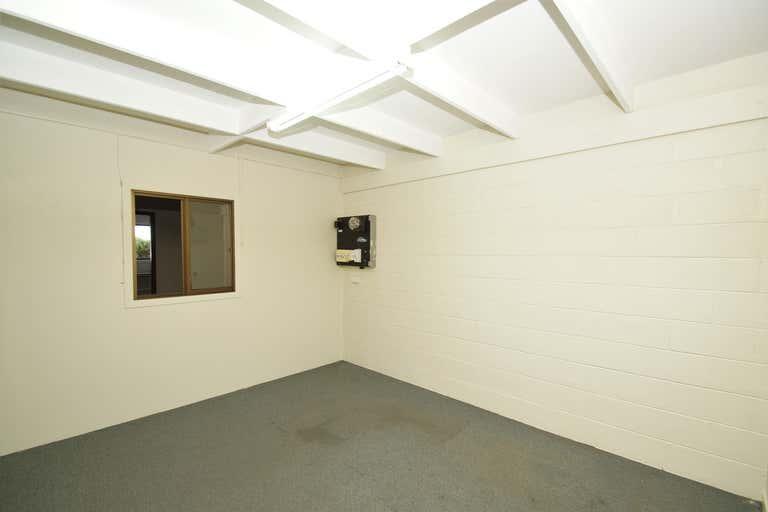 96 Beardy Street Armidale NSW 2350 - Image 3