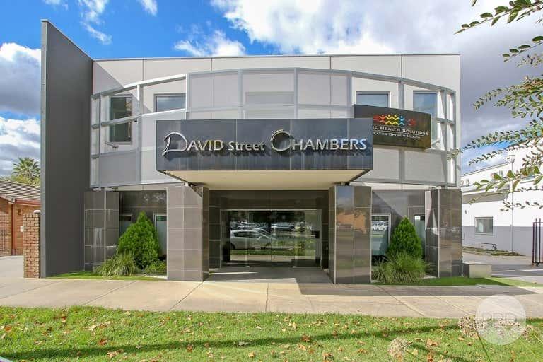566 David Street Albury NSW 2640 - Image 1
