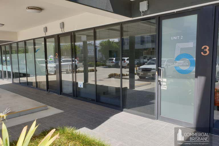 2A/12 Navigator Place Hendra QLD 4011 - Image 4