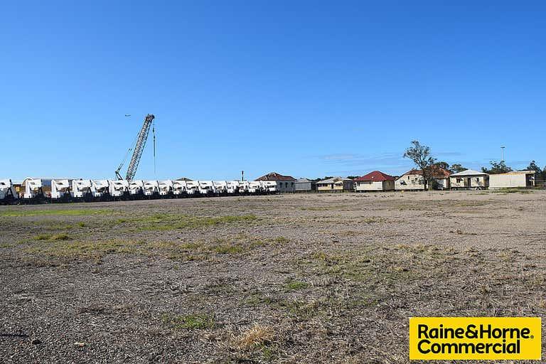 180 Main Beach Road Pinkenba QLD 4008 - Image 3