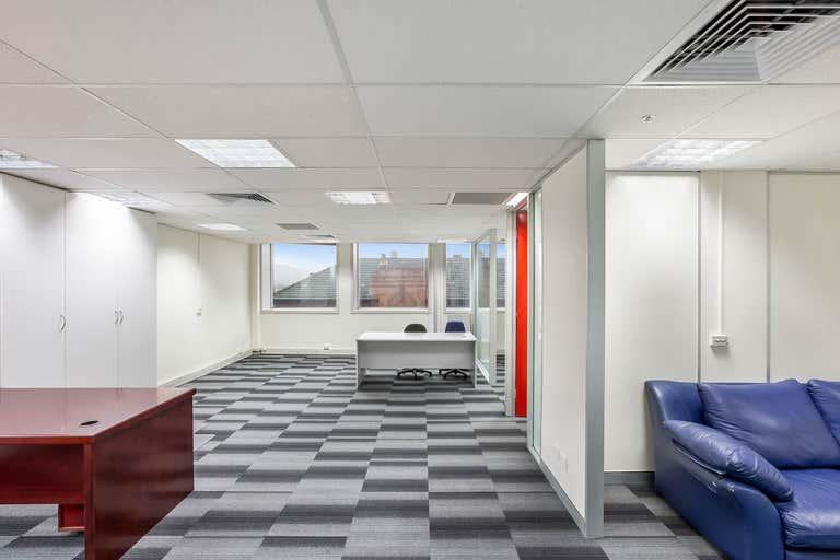 L3, S6 / 166 Keira Street Wollongong NSW 2500 - Image 2
