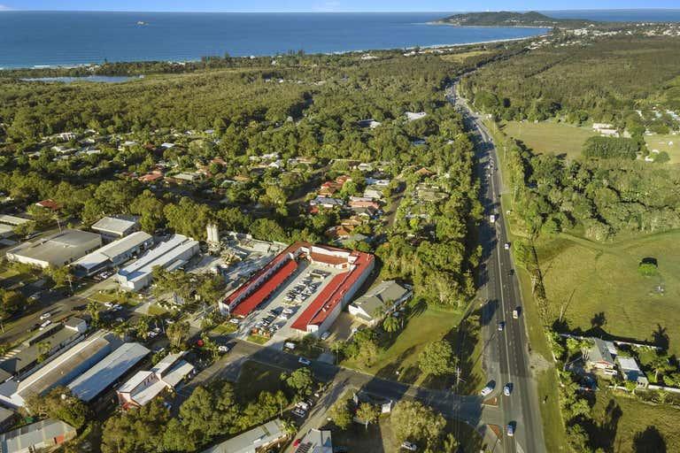 9/4 Banksia Drive Byron Bay NSW 2481 - Image 3