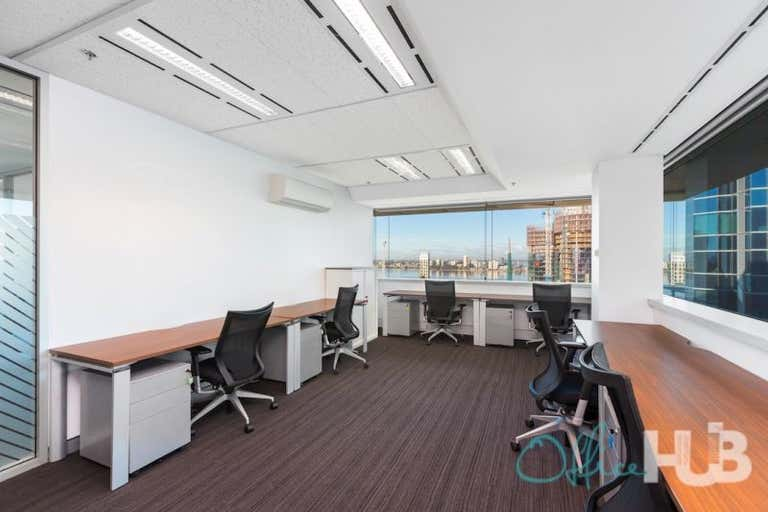 1309/37 St Georges Terrace Perth WA 6000 - Image 1