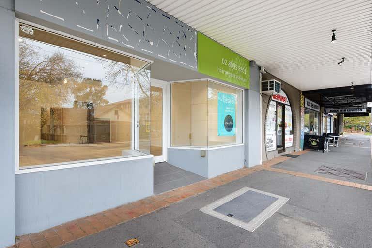 Shop 1/164-166 Victoria Avenue Chatswood NSW 2067 - Image 2