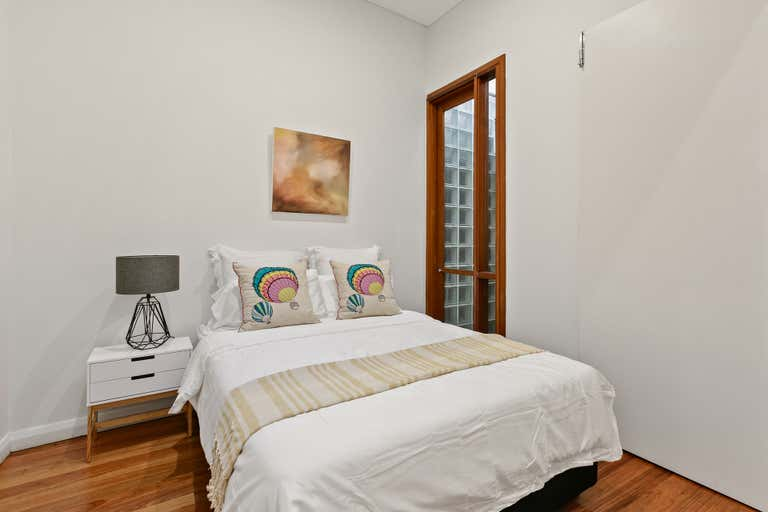 3/2 Farnell Street Surry Hills NSW 2010 - Image 3