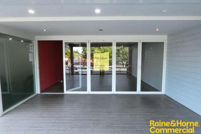 (L) Shop 1, 60 Bold Street Laurieton NSW 2443 - Image 4