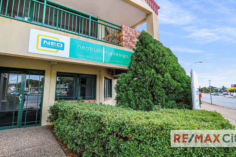 4/481 Logan Road Greenslopes QLD 4120 - Image 4