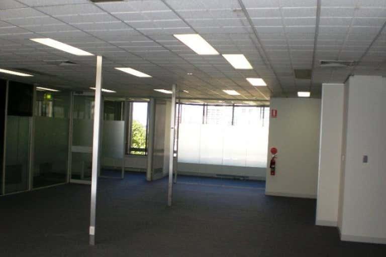 Level 4, 8 Market Street Melbourne VIC 3000 - Image 3