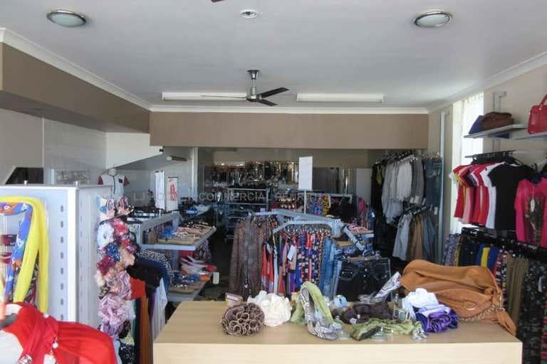Kingswood NSW 2747 - Image 4