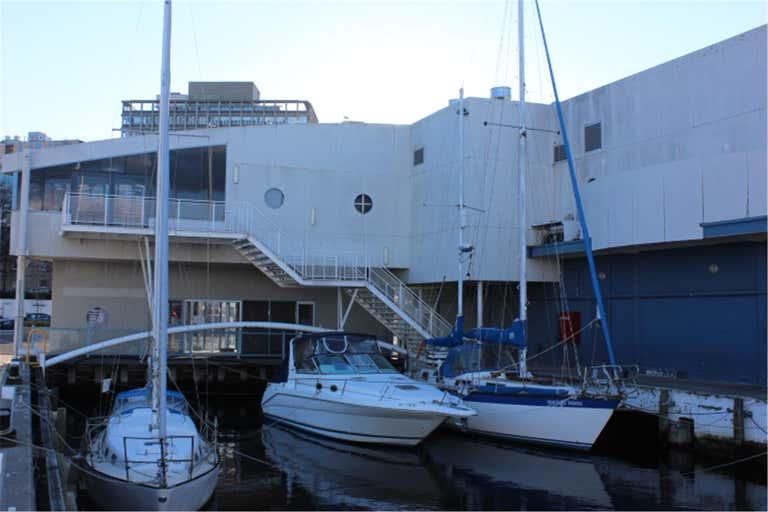 1 Murray Street Pier Hobart TAS 7000 - Image 4