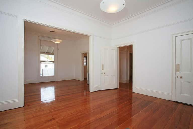 8 Grose Street Parramatta NSW 2150 - Image 3