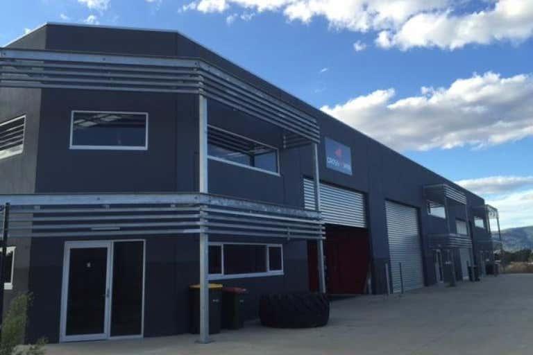 Lot 1 Barry Road New Gisborne VIC 3438 - Image 1