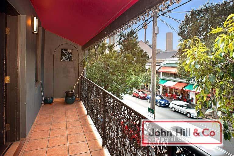83 Stanley Street Darlinghurst NSW 2010 - Image 4