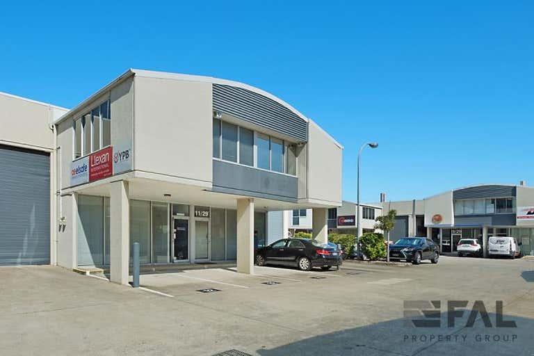 Unit  12B, 29 Links Avenue North Eagle Farm QLD 4009 - Image 1