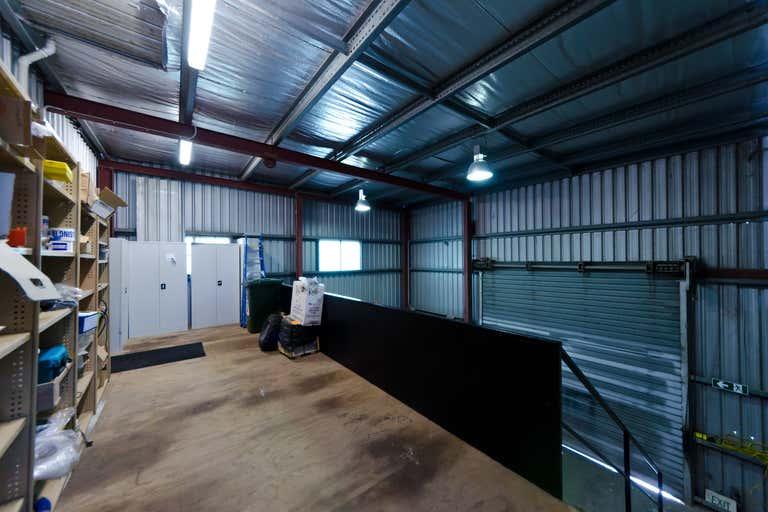 3/3 Harvton Street Stafford QLD 4053 - Image 2