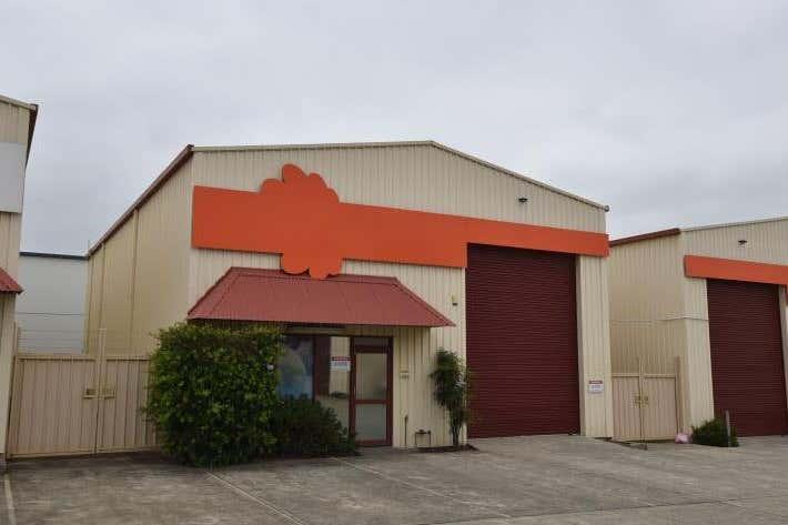 Unit 5, 46 Sandringham Avenue Thornton NSW 2322 - Image 2