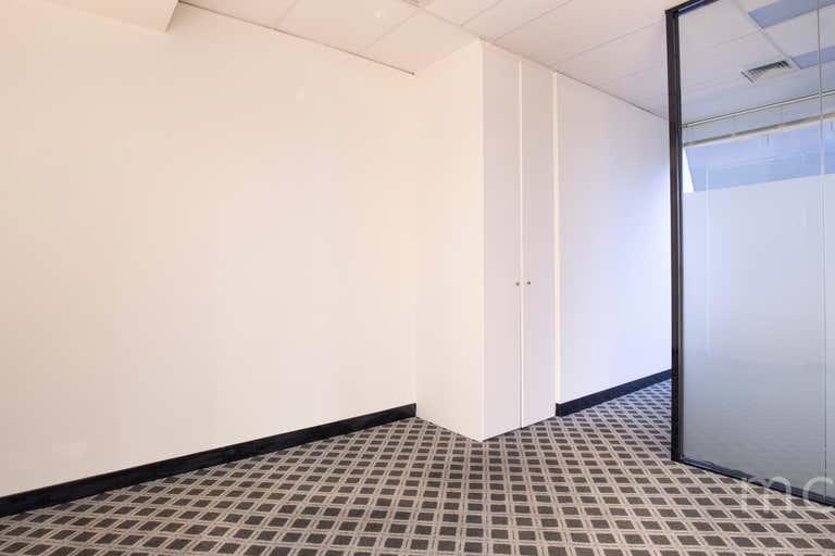 Kew Junction Tower, Suite 212, 89 High Street Kew VIC 3101 - Image 1