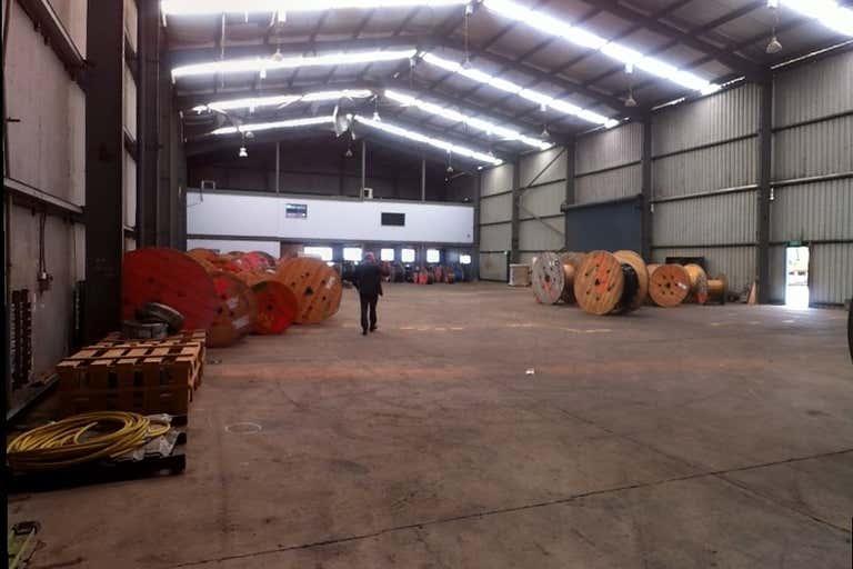 1/15 Huntsmore Road Minto NSW 2566 - Image 4