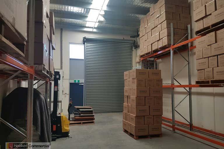 Unit 20, 20 Meta Street Caringbah NSW 2229 - Image 4