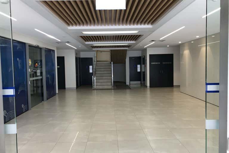 First Floor, T1, 30 Knuckey Street Darwin City NT 0800 - Image 4