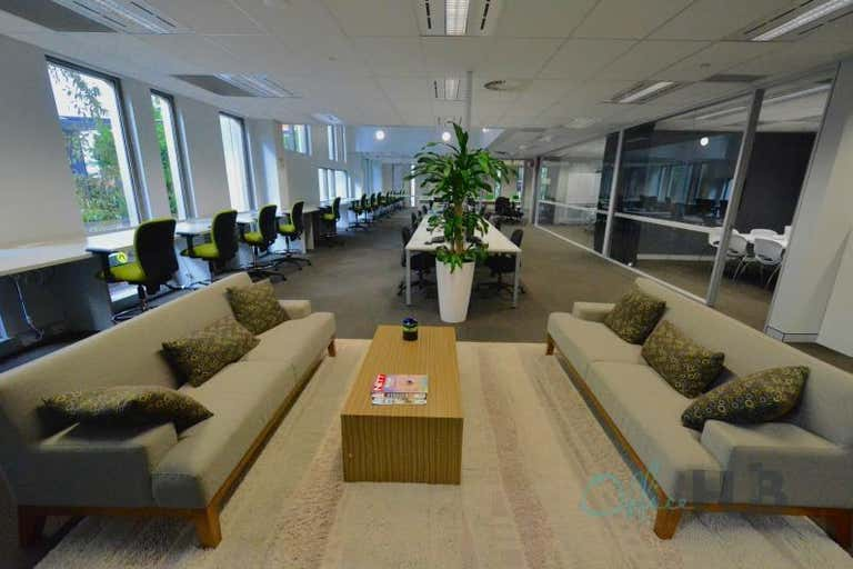 13/1 White Hart Drive Rouse Hill NSW 2155 - Image 1