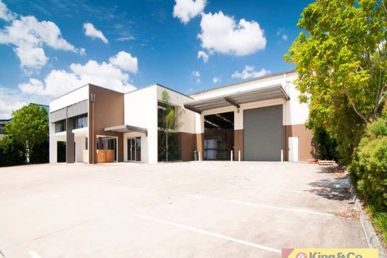 47 Moreton Street Heathwood QLD 4110 - Image 2