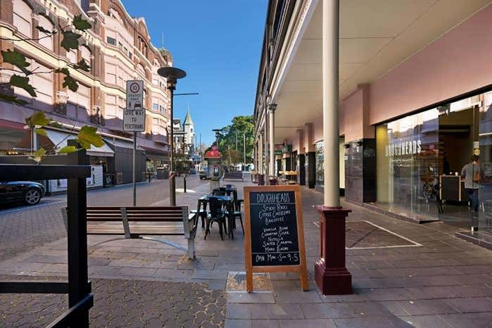 Lot 17, 200-212 Hunter Street Newcastle NSW 2300 - Image 2