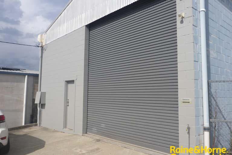 Unit 1, 9 Karungi Crescent Port Macquarie NSW 2444 - Image 1