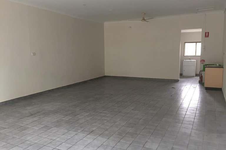 71c Main Street Mittagong NSW 2575 - Image 2