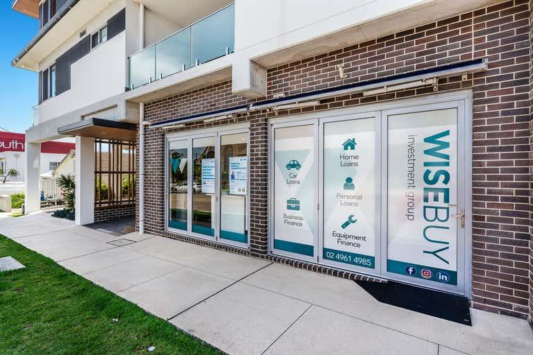 1/38 Llewellyn Street Merewether NSW 2291 - Image 1