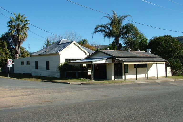 38 Coramba Street, Glenreagh Coffs Harbour NSW 2450 - Image 2