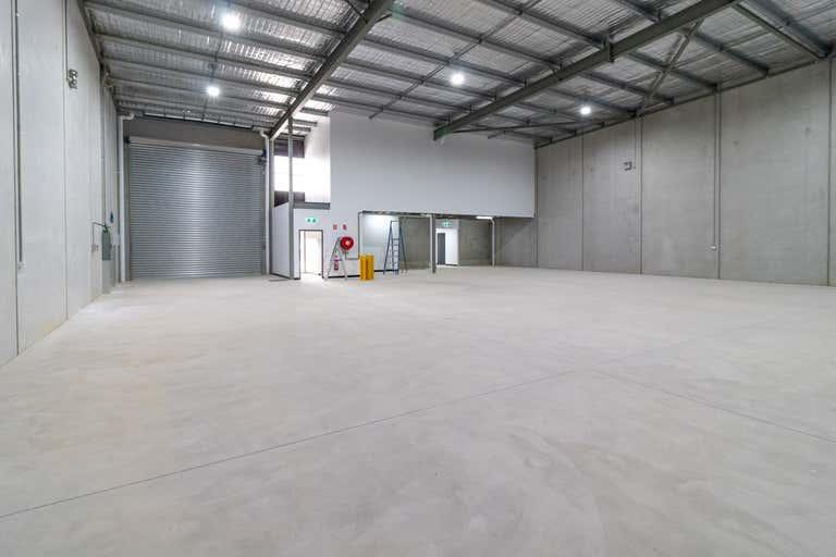 A, 6 Voyager Circuit Glendenning NSW 2761 - Image 4